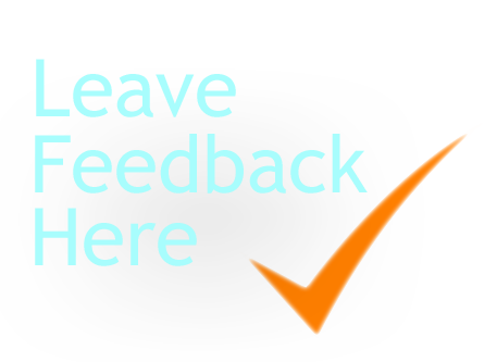 wirral builders leave feedback program